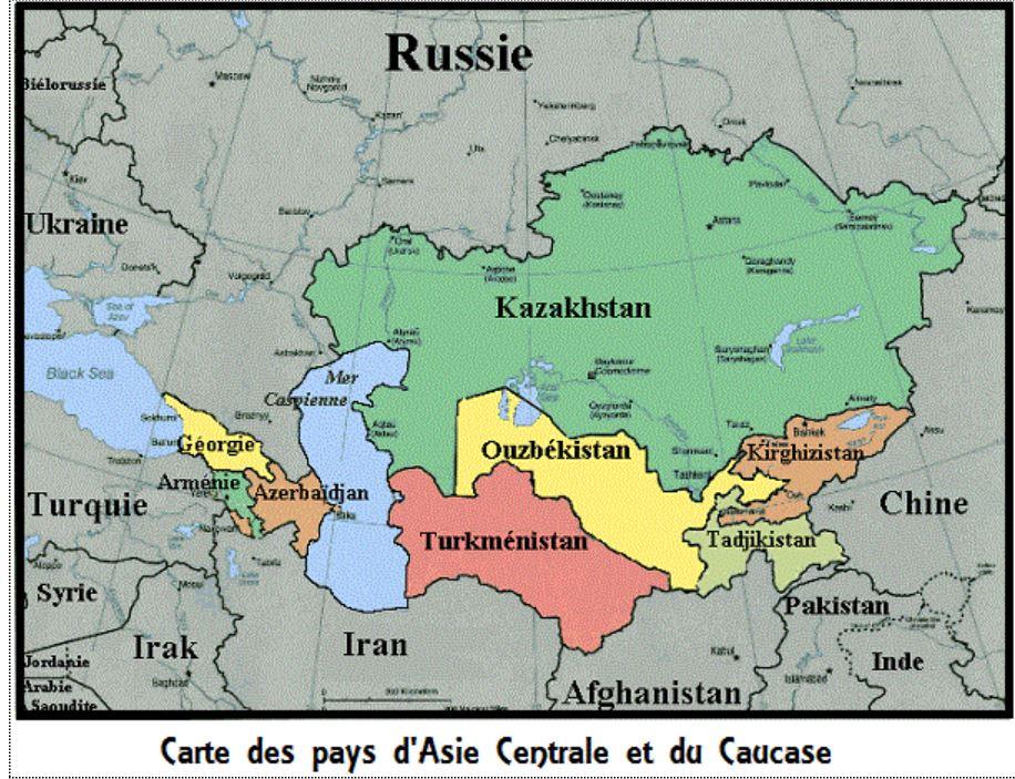 carte des pays d'Asie centrale.JPG