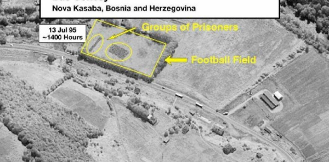 photo aérienne prisoners.jpg