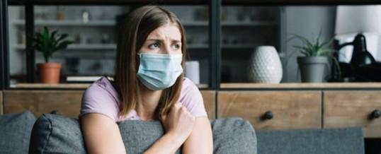 peur-de-la-maladie-538x218.jpg