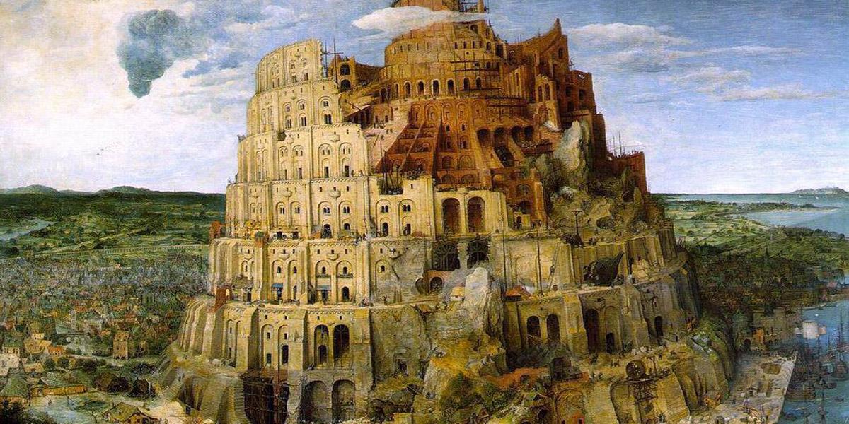 Babel-Ligne-droite.jpg