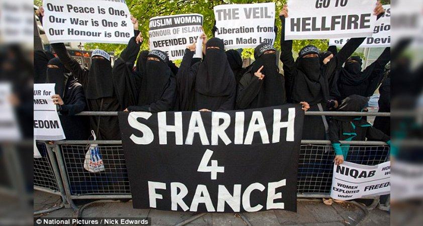 charia en France.jpg