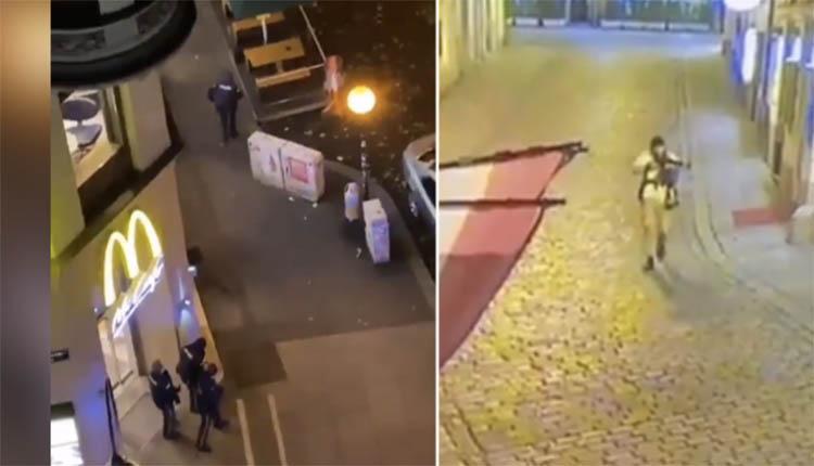 attentat-fusullade-Vienne.jpg