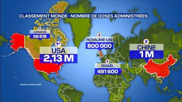 Carte-des-vaccins-525198.jpg