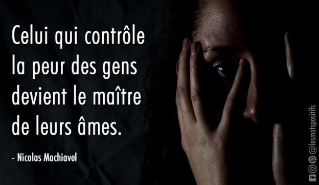 citation-machiavel-624x361.jpg