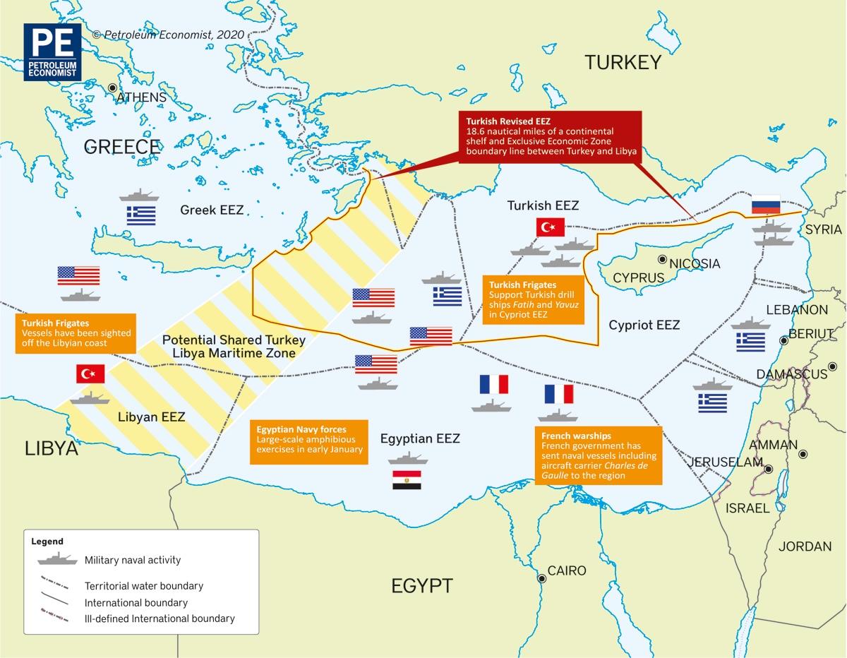 carte crise gréco-Turque.jpg