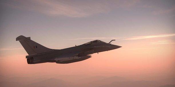 rafale-avion-de-chasse-dassault-aviation-chasseur-armee-de-l-air-defense-armement.jpg