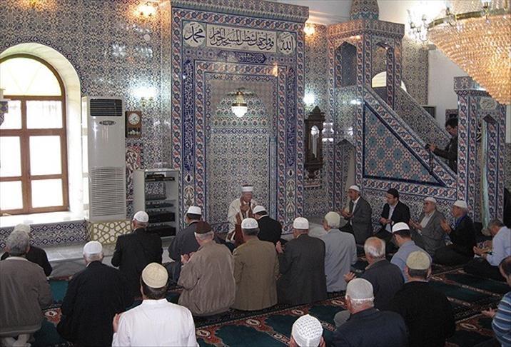 prière musulmane.jpg