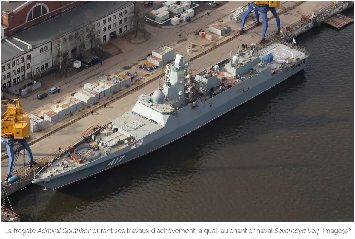 frégate admiral Gorshkov.JPG
