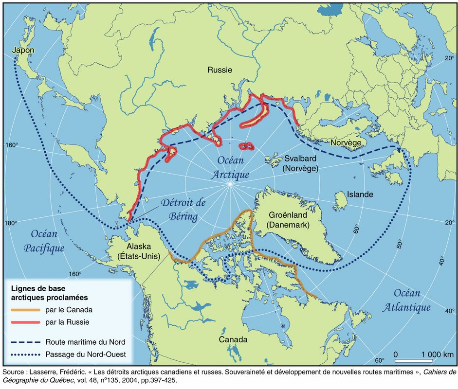 routes_maritimes articques.jpg