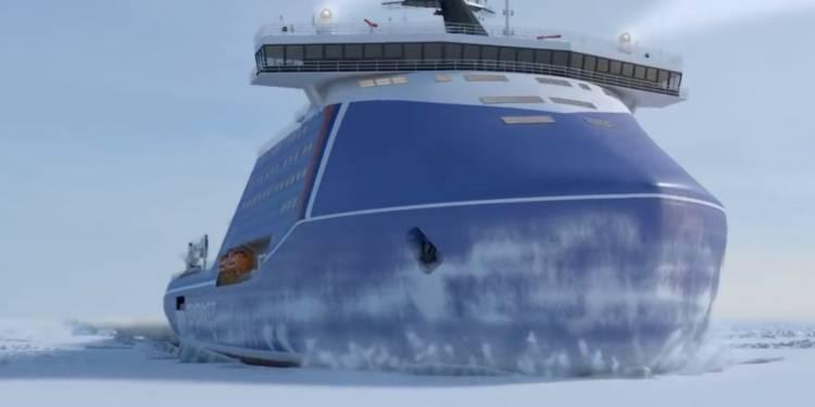 la-russie-va-construire-le-plus-grand-brise-glace-nucleaire-au-monde-1369237 (1).jpg