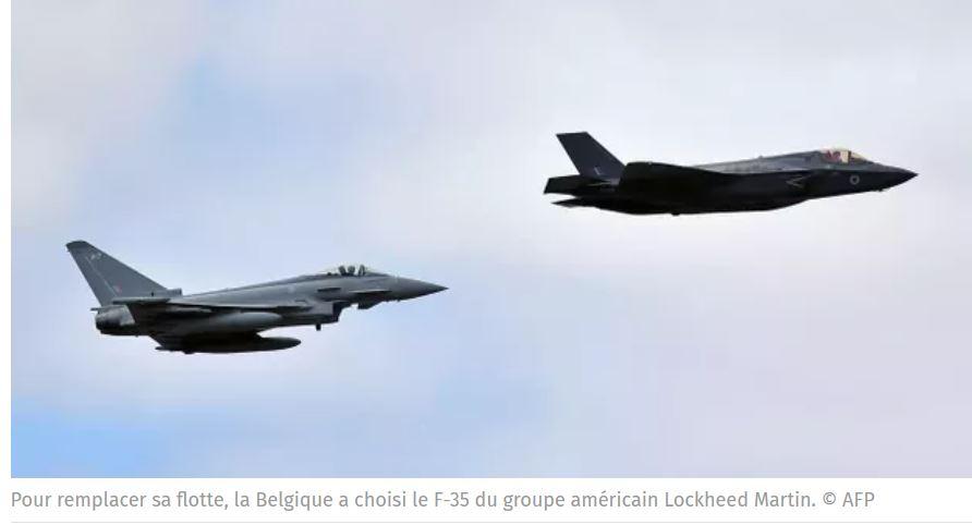 F 35 et Rafale.JPG