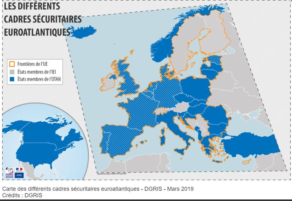 la France et l'OTAN.JPG