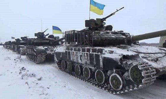 chars Donbass.jpg