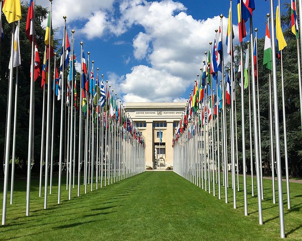 Palais_des_Nations_unies_à_Genève.jpg