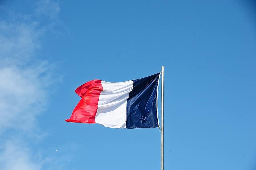 drapeau français. 1.jpg