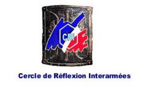 Logo centre de réflexion interarmée.JPG