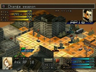 front-mission-3-playstation-ps1-008_m.jpg