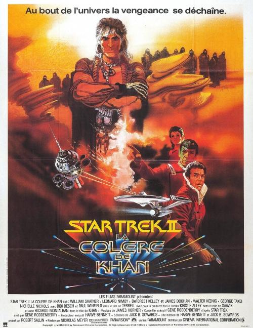 star-trek-2-la-colc3a8re-de-khan.jpg