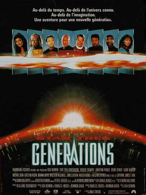 star_trek_generations-20101127075513.jpg