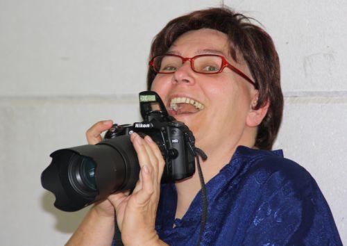 27 mars 2010 - photos ,