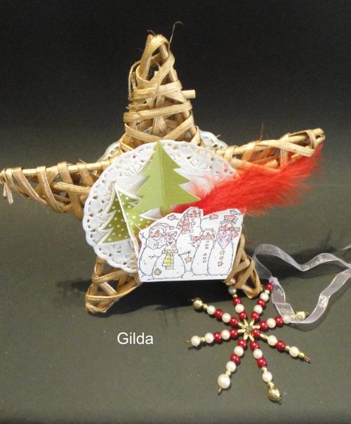 Gilda 1.jpg