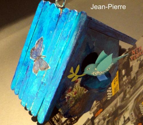 Jean Pierre Nichoir vue de dessus.jpg