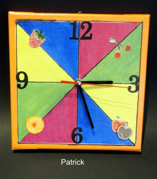 Patrick horloge.jpg