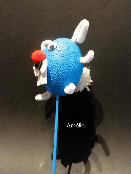 Amélie lapin de Pâques.jpg