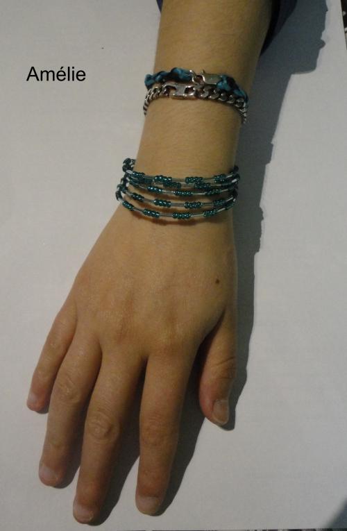 Bracelet mémoire de forme Amélie.jpg