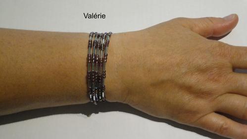Bracelet mémoire de forme Valérie.jpg