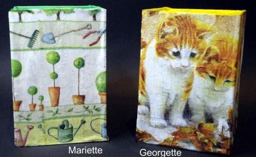 Pot à crayons Mariette Georgette.jpg