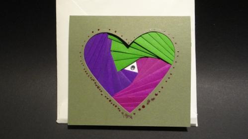 Iris Folding Coeur Fanny.JPG