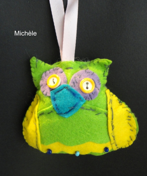 Michèle.jpg