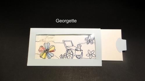 Carte magique Georgette.jpg