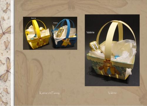 tableau commun Pâques.jpg