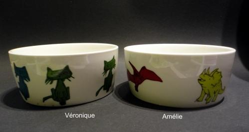 Bol porcelaine Véronique et Amélie.jpg