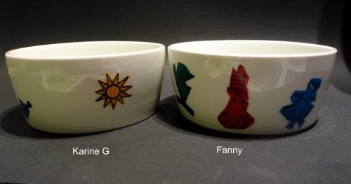 Bol porcelaine Karine G et Fanny.jpg