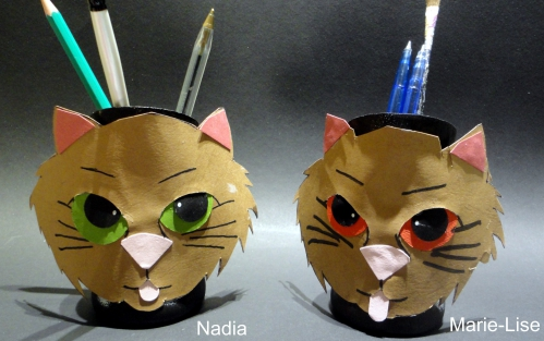 Pot à crayons Nadia et Marie Lise.jpg