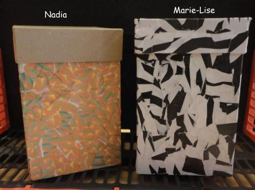 Nadia et Marie Lise.jpg