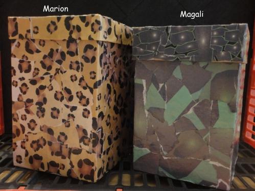 Marion et Magali.jpg