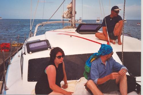 116-catamaran-roche-cristal.jpg