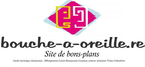 logo-bouche-a-oreille 2.png