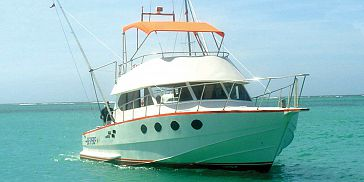 47feet-big-game-fishing-mauritius (11).jpg