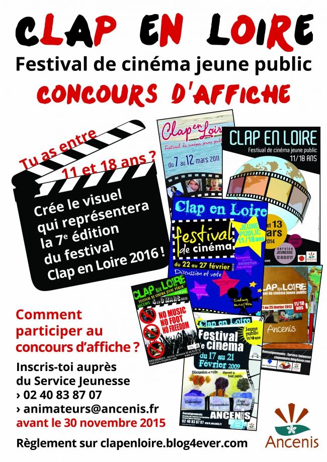 Concours affiche Clap en Loire 2016.jpg