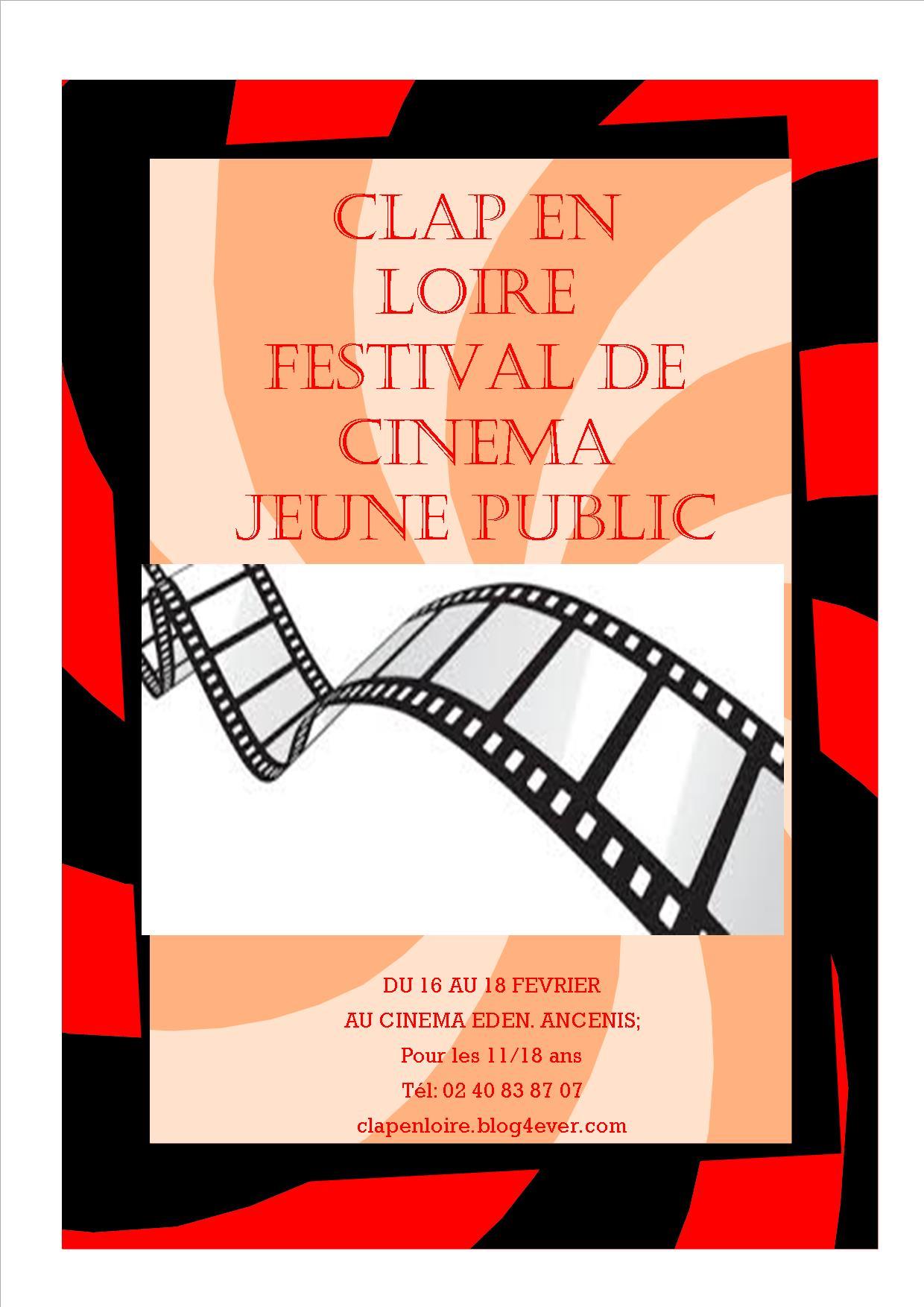 Affiche Chloé Lanic.jpg