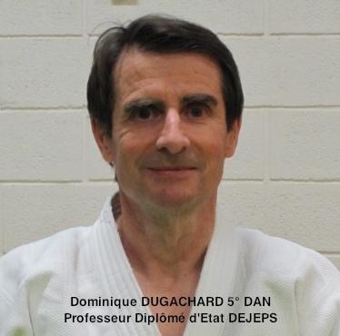Dominique DUGACHARD 5 dan.jpg