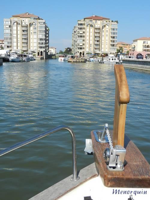 najada boheme cerise blog port ariane lattes.jpg7.jpg