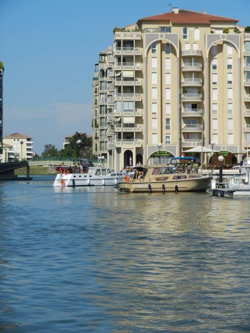 najada boheme cerise blog port ariane lattes.jpg8.jpg