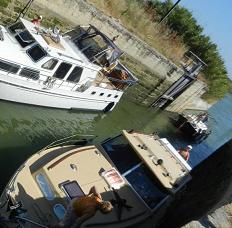 najade la bohème cerise bateaux péniche blog amicale port ariane lattes.PNG