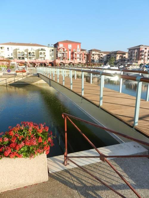 passerelle blog port ariane lattes.jpg7.jpg